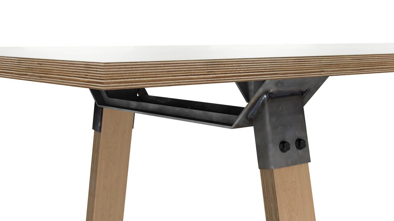 Adventure Table Bracket Detail 101818 1280 720 c1