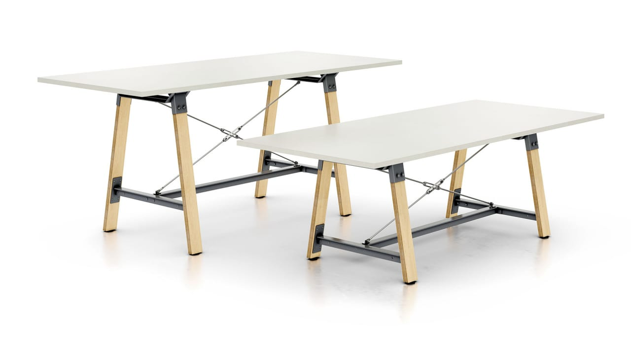 Adventure Table Seated and Standing Comparison 1280 720 c1