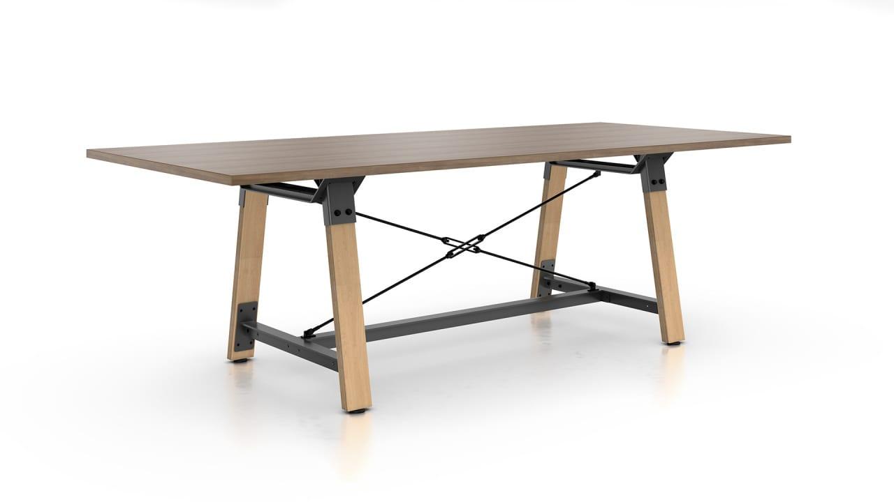 Adventure Table 42x96 Seated 070318 1280 720 c1