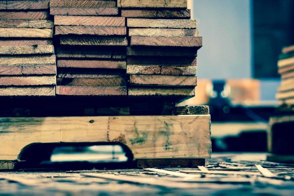 Viridian Reclaimed Wood Warehouse (2)(1)