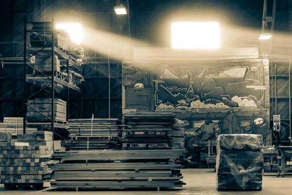 Viridian Reclaimed Wood Warehouse (4)