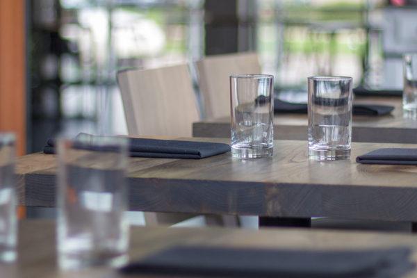 White Oak Vintage Restaurant Tables 3 (1)
