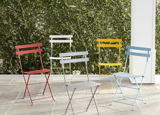 fermob-bistro-chair-set-of-2-c
